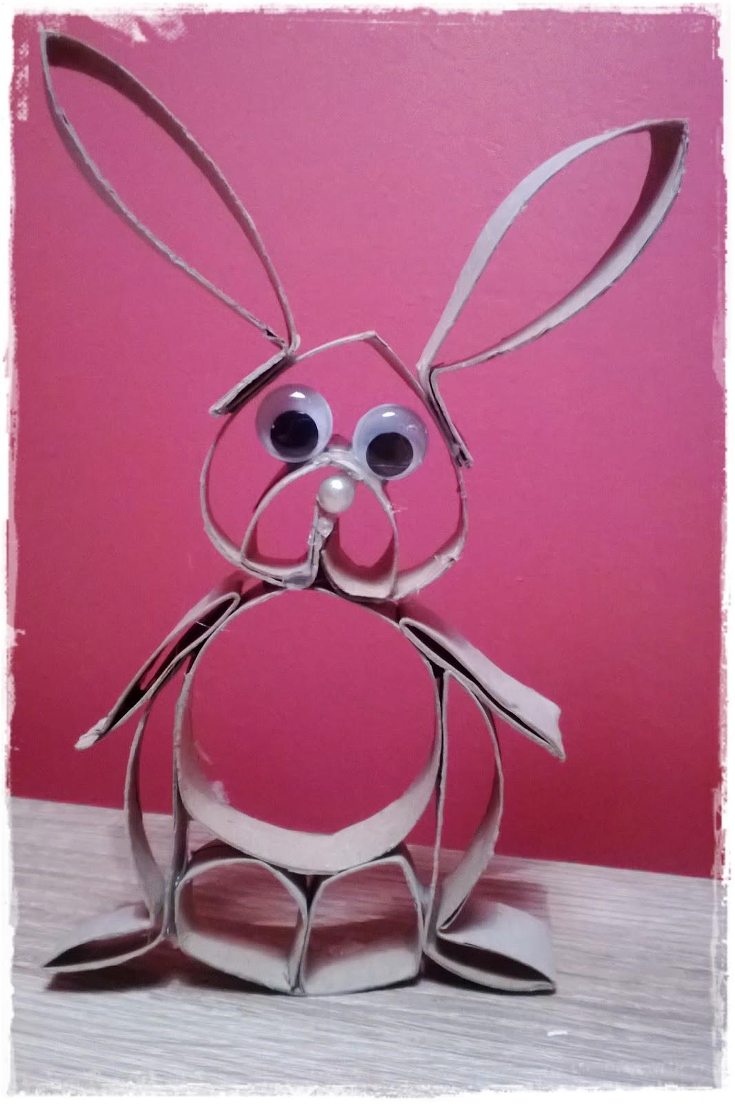 Wiosenno Wielkanocne Zabawy Z Dziećmi Kreatywne Zabawy Z