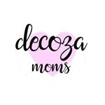 decoza moms
